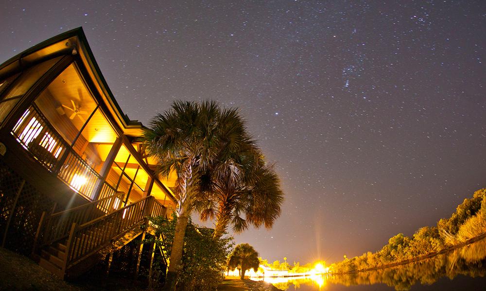 cabin-night.jpg