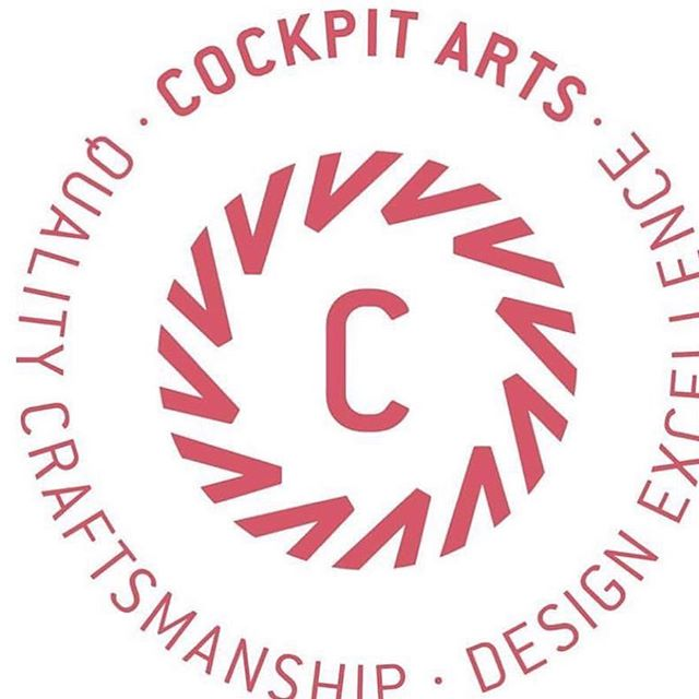 When not wearing my textile design hat I don a rather lovely one as a Business Coach at Cockpit Arts and I am delighted to announce that there are five Cockpit Arts Awards open for applications.  All Awards comprise business support provided by Cockpit Arts as well as subsidised studio space for one year. Please spread the word - The Cockpit Arts / Leathersellers' Award - The Cockpit Arts / Radcliffe Craft Development Award - The Cockpit Arts Ros Stracey Ceramic Residency - NEW - The Cockpit Arts / Worshipful Company of Woolmen Award - NEW - The Cockpit Arts / The Worshipful Company of Basketmakers' Award https://cockpitarts.com/awards-bursaries/  #cockpitarts #londoncraft#ceramicsresidency #opportunitiesformakers#makeropportunities #craftstudios#ceramics #craftaward #basketmaking#leatherworking