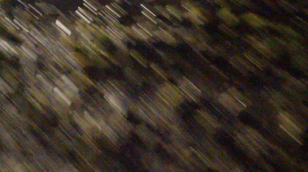Video capture 1.JPG