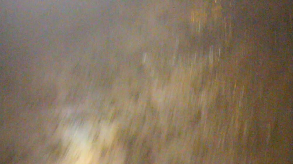 Video capture 3.JPG