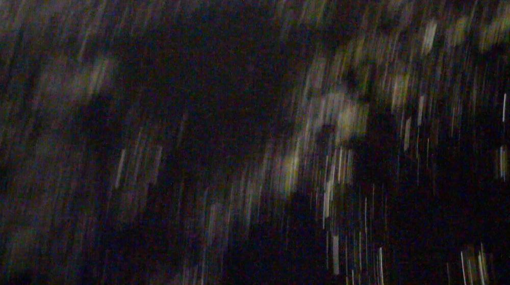 Video capture2.JPG