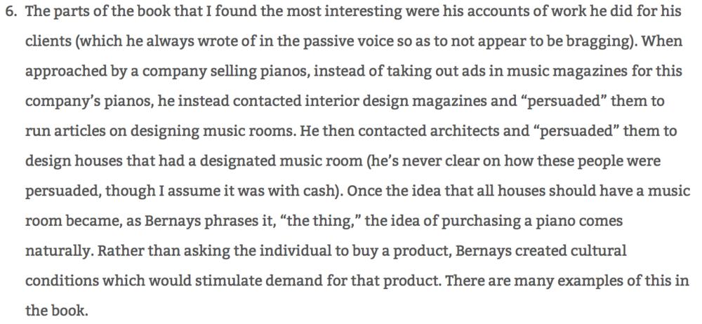 https://10or21things.wordpress.com/2014/06/08/10-things-about-edward-bernays-propaganda/