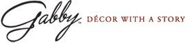 Gabby logo.png