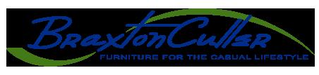 Braxton Culler logo.png