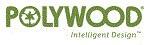 Polywood grn logo.jpg