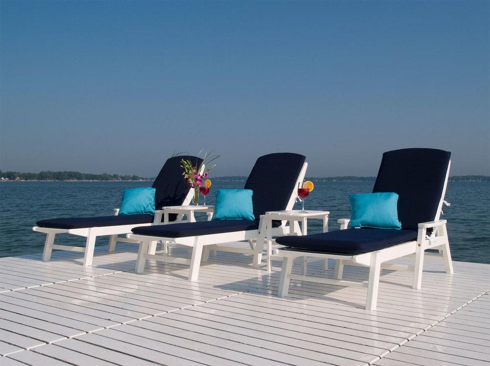 Outdoor Furniture  Pawleys Island  Charleston Myrtle Beach