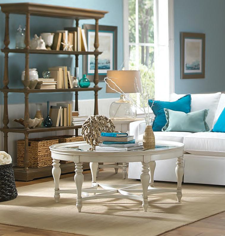 basset teal living room RGB.jpg