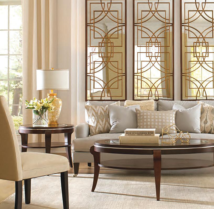 basset gold living room rgb.jpg