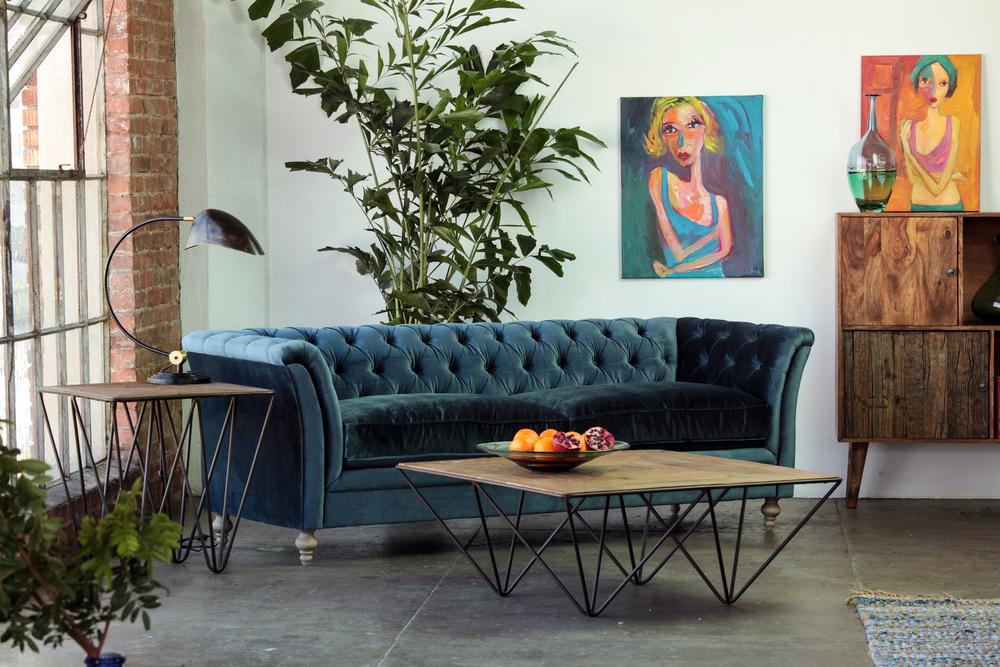 Dove Tail sofa CC rgb.jpg