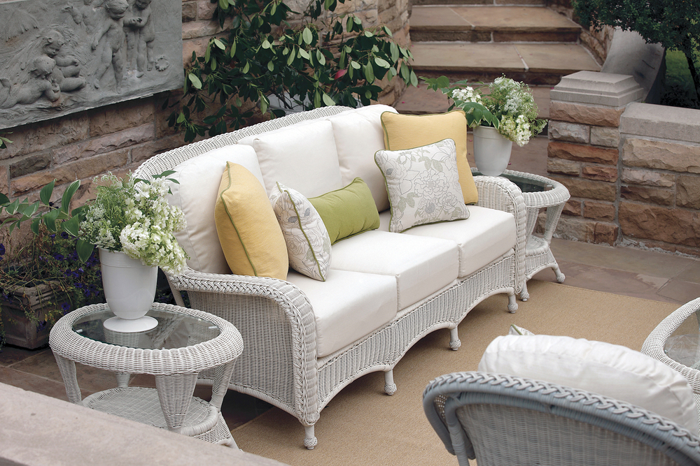 Home Furnishings Outdoor Furniture Myrtle Beach Charleston Sc