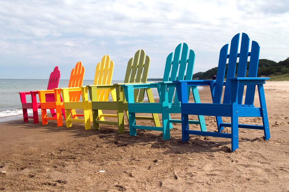 PW Long-Island-2 RGB web.jpg