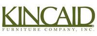 kincaid logo.jpg