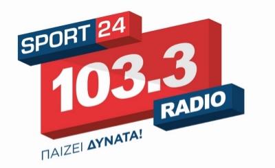 Sport24 Radio_jpg.jpg