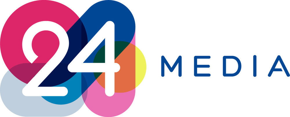 24media_logo_color-02 (1).jpg