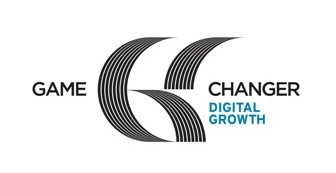 LOGO_digital-growth-WHITE.jpg