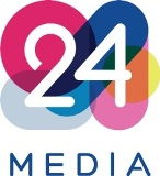 24media_logo_color-02.jpg