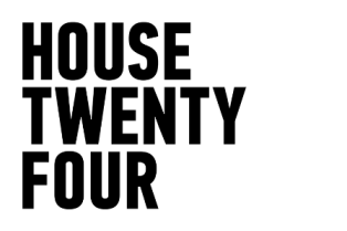 House Twenty Four site photo.png