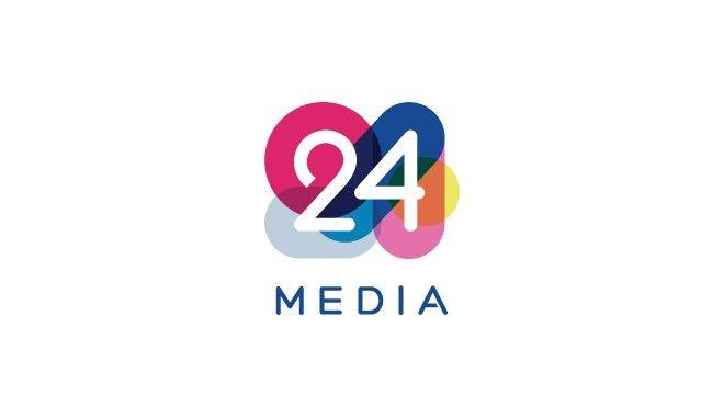 24medialogo1.jpg