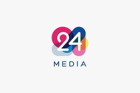 24Media_photo - small.jpg
