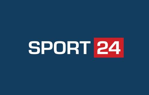 SPORT24.jpg
