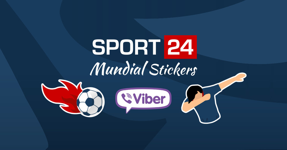 Sport24_Viber_Stickers_LInkedin_1200x630.jpg