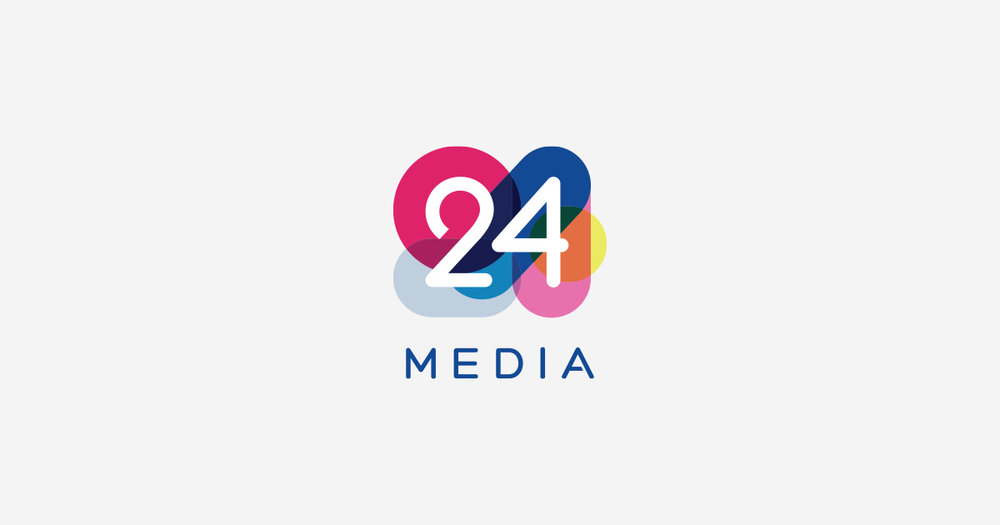 24media_news.jpg