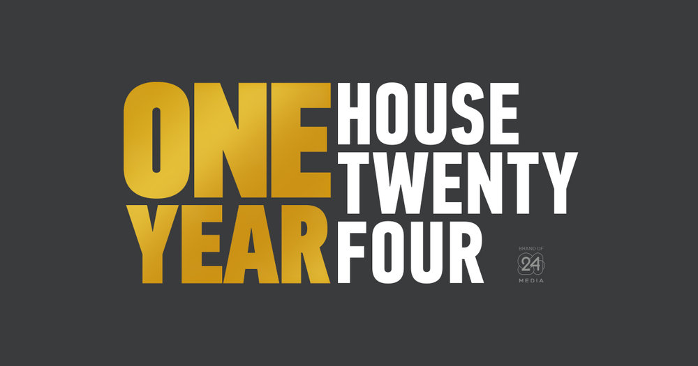 House_Twenty_Four_1YEAR_1200x630.jpg