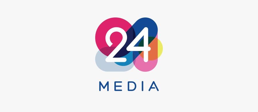 24Media_photo - Copy.jpg
