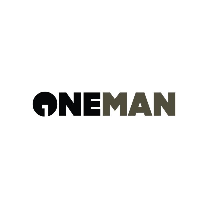home_oneman.jpg
