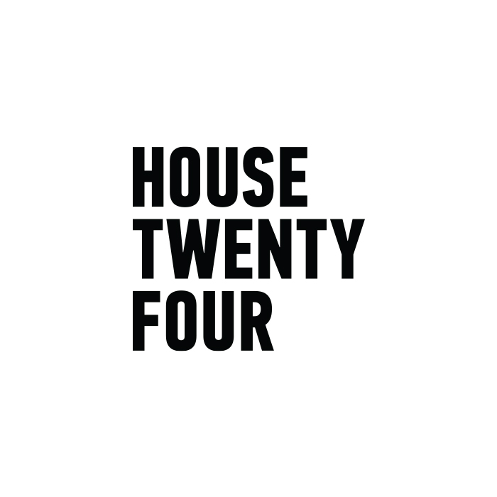 home_house24.jpg