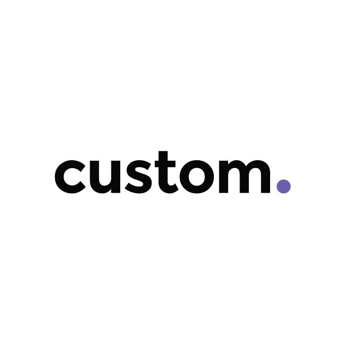 home_custom.jpg