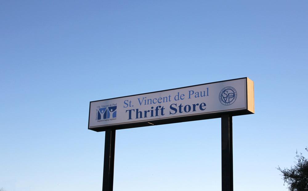 Thrift Store sign.jpg