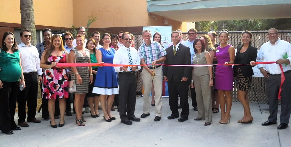 Ribbon Cutting 10.jpg