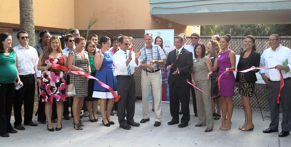 Ribbon Cutting 11.jpg