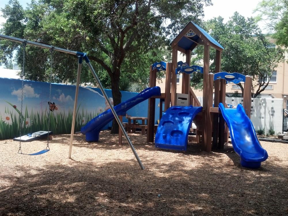 Playground After.jpg