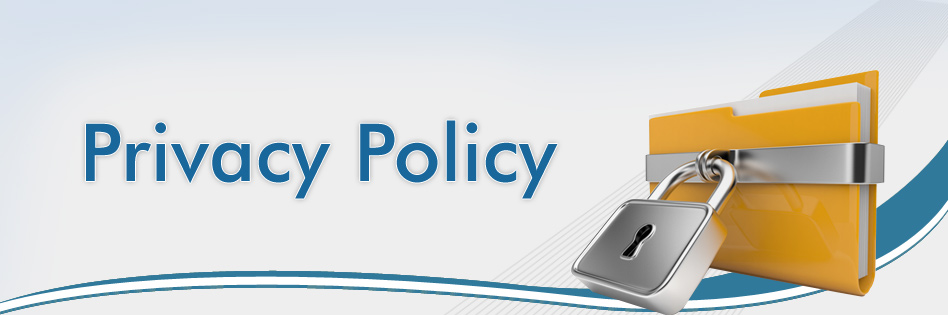 Privacy Policy  Society Of St Vincent De Paul South Pinellas Inc