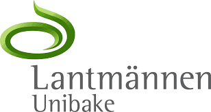 Lantmännen Unibake logo.png