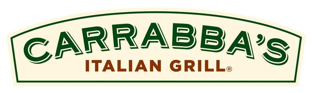 carrabbas-logo.jpg