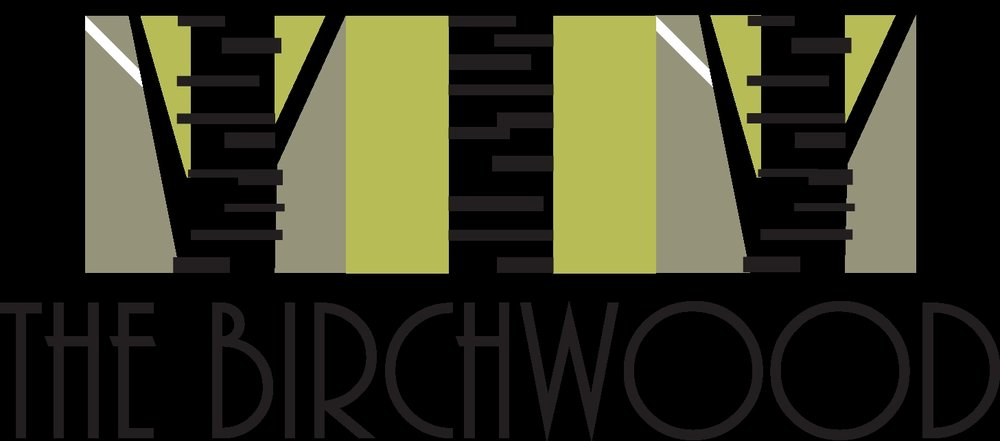 THE BIRCHWOOD LOGO (2).jpg