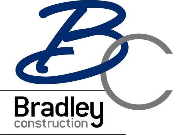 Bradley Construction.jpg