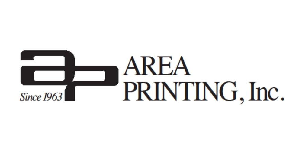 Area Printing.jpg
