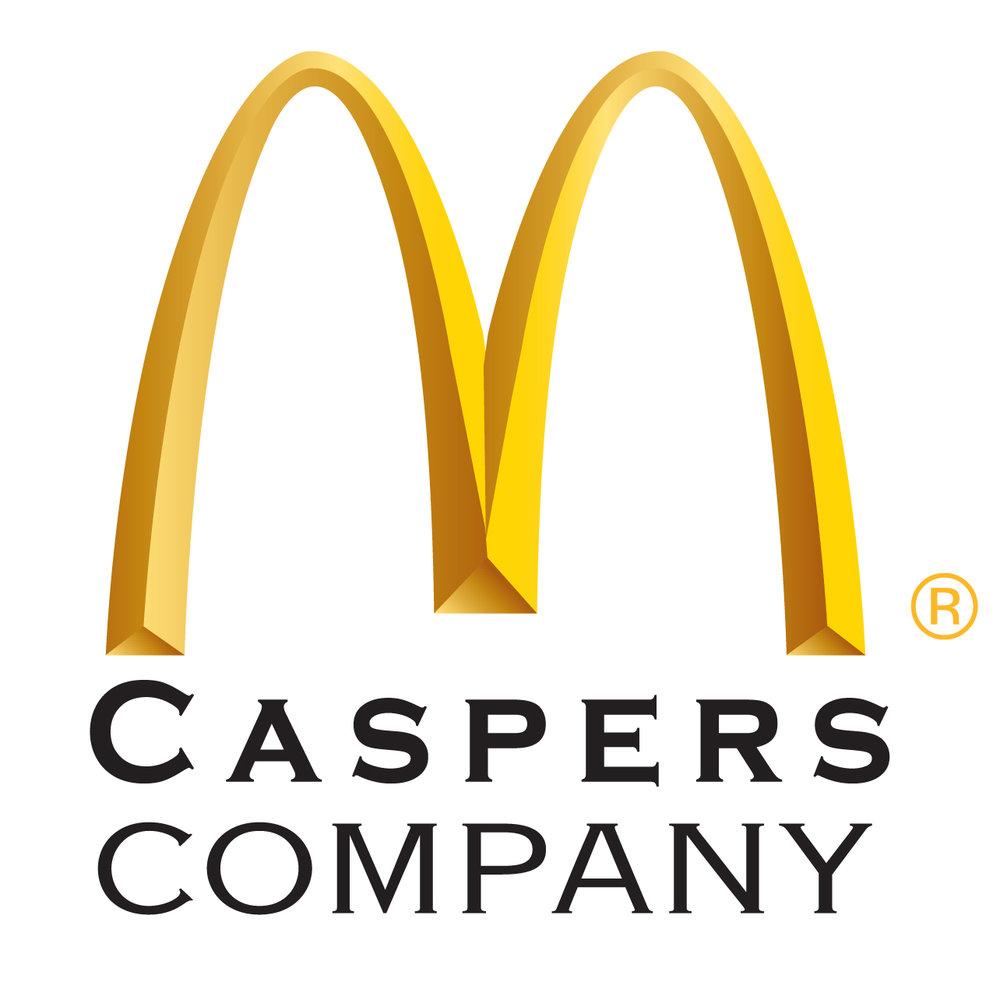 caspers_logo-high-rez-1.jpg
