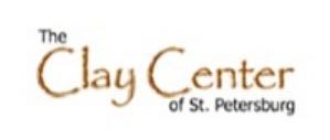 Clay Center.jpg