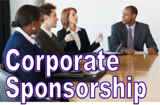 __Corporate_Sponsorship_050316b.png
