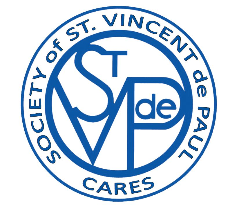 St. Vincent de PauI CARES