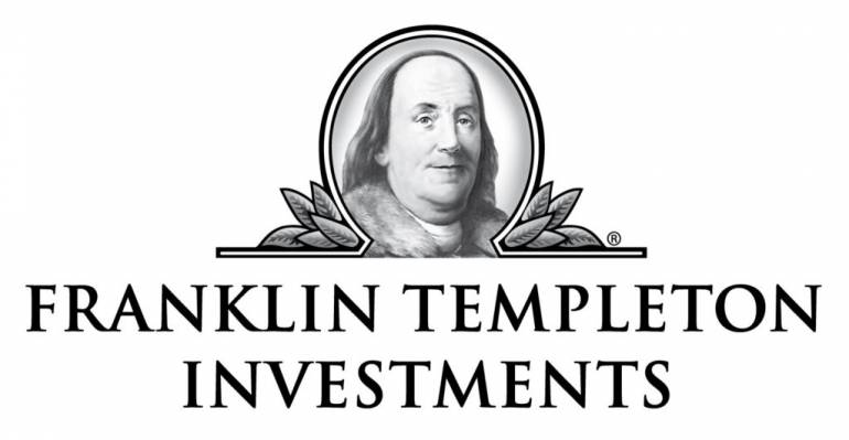 franklin-templeton-logo-1024x531-770x399.jpg