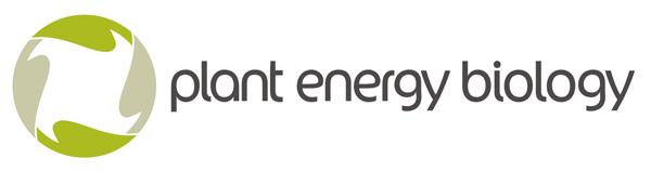 PEB-Logo_trans.png