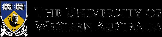 UWA_logo.png
