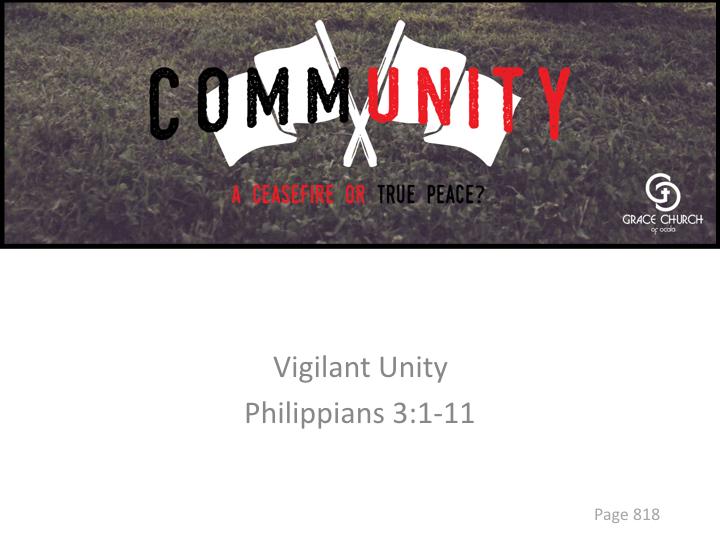 Philippians 3 1-11 jpeg.001.jpeg