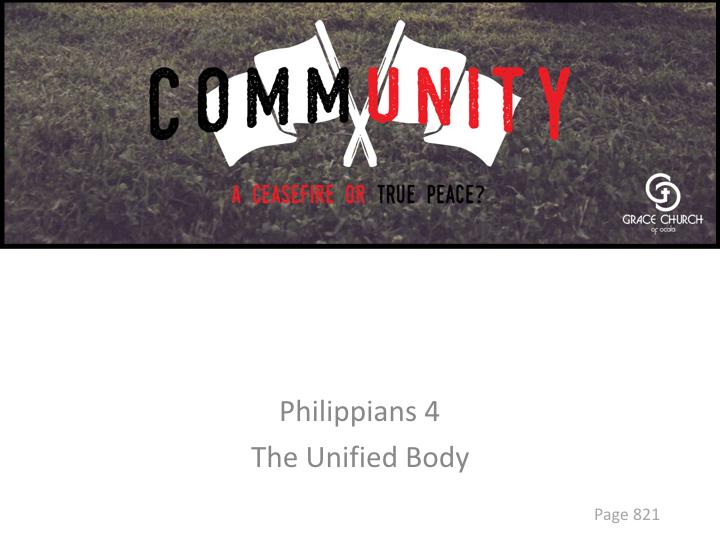 Philippians 4.001.jpeg